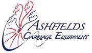 Ashfields Carriage Equipment