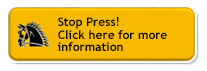 StopPress_Bttn
