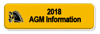 AGM Information